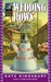 Wedding Rows (Manor House Mystery, #8)