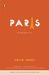 Paris: The Biography of a City