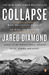 Collapse: How Societies Cho...