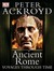 Ancient Rome: Voyages Throu...