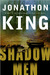 Shadow Men (Max Freeman, #3)