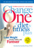 Change One Diet and Fitness by Reader's Digest Association