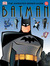 Batman: the animated series guide