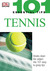 Tennis (101 Essential Tips)