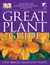 American Horticultural Society Great Plant Guide
