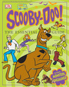 Scooby-Doo! the Essential Guide