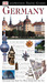 Eyewitness Travel Guide to Germany