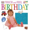 Touch and Feel by Anne Millard