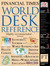 World Desk Reference Revised