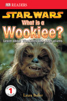 What Is A Wookie?