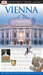 Vienna (DK Eyewitness Travel Guides)