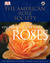 American Rose Society Encyclopedia of Roses