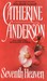 Seventh Heaven by Catherine Anderson