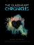 The Glassheart Chronicles by Courtney Cole