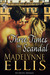 Three Times the Scandal (Ge...