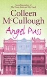 Angel Puss by Colleen McCullough