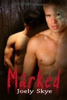 Marked (Northern Shifters, #1)