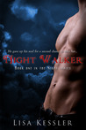 Night Walker (Night #1)