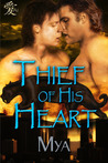 Thief of His Heart