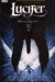 Lucifer, Vol. 10:...