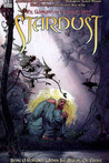 Stardust (Graphic novel)