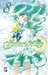 Pretty Guardian Sailor Moon, vol. 8