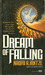 Dream of Falling