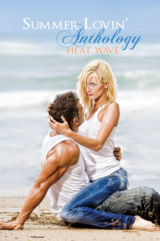 Summer Lovin' Anthology by Kasi Alexander