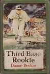 Third-Base Rookie (Blue Sox)