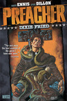 Dixie Fried (Preacher, #5)