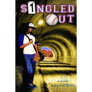 Singled Out by Sara Griffiths