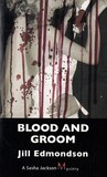 Blood and Groom (A Sasha Jackson Mystery #1)