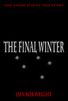 The Final Winter