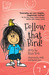 Ellie Belly: Follow that Bird (Ellie Belly, #1)