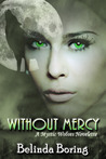 Without Mercy (Mystic Wolves, #0.1)
