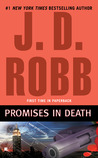 Promises in Death (In Death, #28)