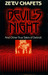 Devil's Night by Zev Chafets