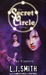 The Captive (The Secret Circle, #2)