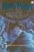 Harry Potter dan Orde Phoenix (Harry Potter, #5)