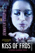 Kiss of Frost (Mythos Acade...