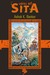Sons of Sita by Ashok K. Banker
