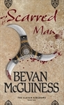 Scarred Man (The Eleven Kingdoms, #2)