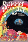 Summer of Love by Lisa Mason