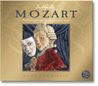 Faithfully Mozart by Donovan Bixley