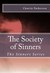 The Society of Sinners (Sinners, #1)