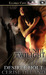 Until  Twilight (Nemisis, #3)