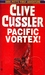 Pacific Vortex! by Clive Cussler