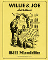 Willie and Joe: Back Home