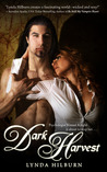 Dark Harvest (Kismet Knight, Ph.D., Vampire Psychologist, #3)