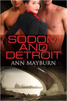 Sodom and Detroit (Virtual Seduction, #1)